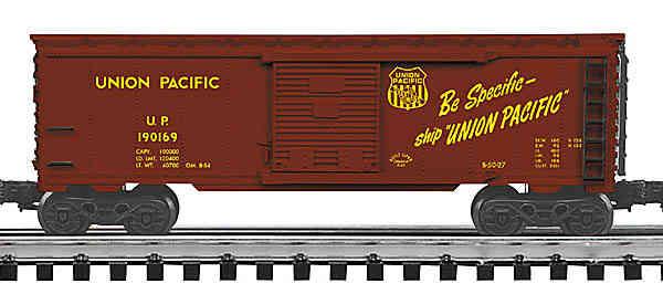 K641-2115A