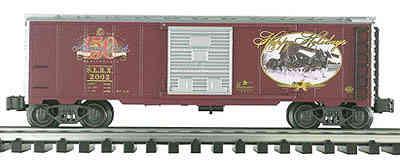 K641-5603