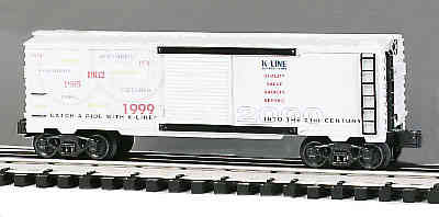 K641-7404