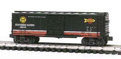 K641-9019