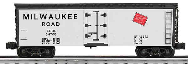 K642-1372
