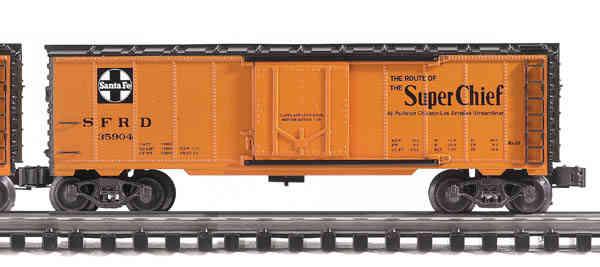 K645-1055A
