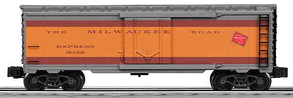 K645-1372