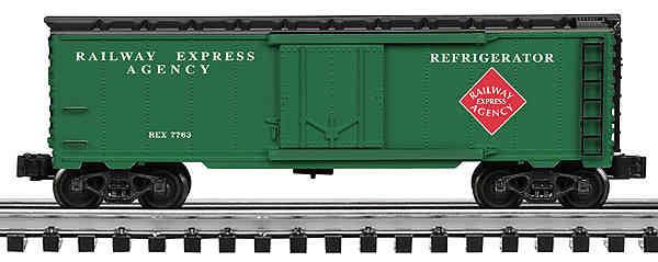 K645-1911