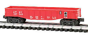 K651-1051A