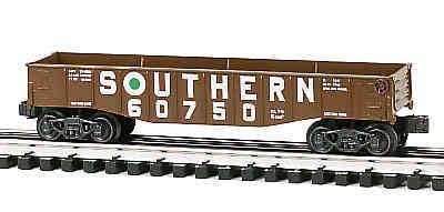 K651-2011A