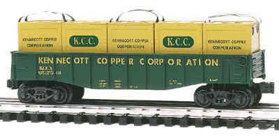 K651-7501A