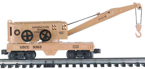 K651-8011A