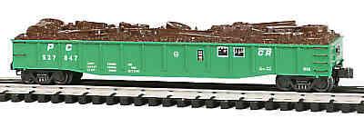 K652-1411