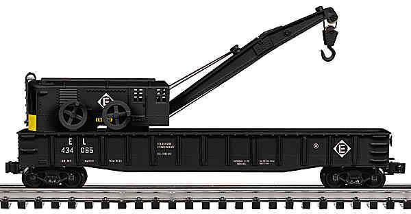 K652-1511