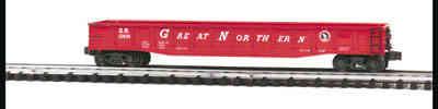 K652-1591