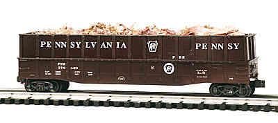 K652-1892