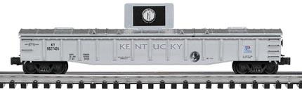 K652-7435