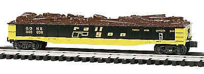 K652-8011