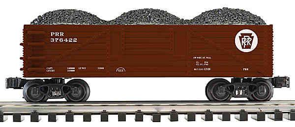 K653-1891