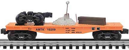 K661-1031A