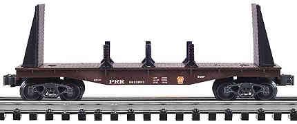 K661-1893