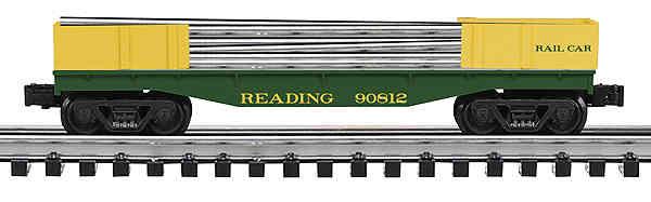 K661-1932