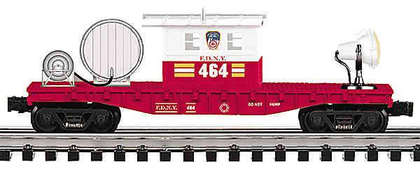 K661-6102