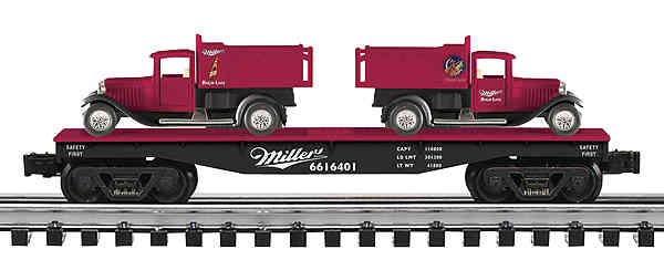 K661-6401