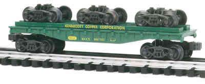 K661-7503A