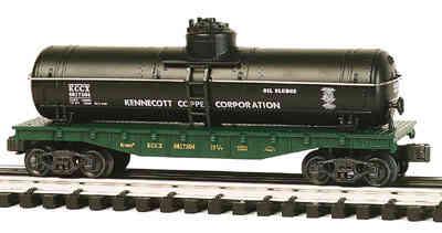 K661-7504A