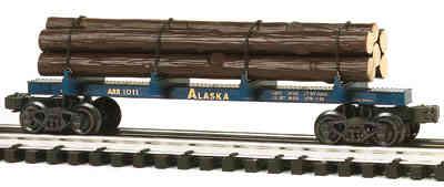 K663-1011A