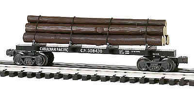 K663-1212