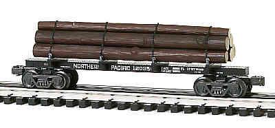 K663-1852