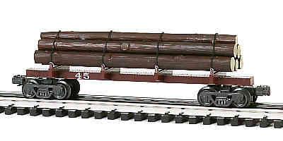 K663-8011