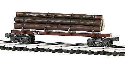 K663-8012