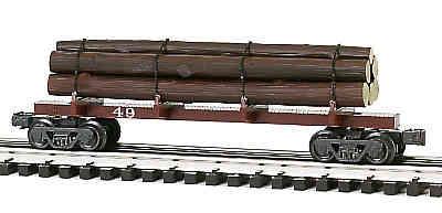 K663-8013
