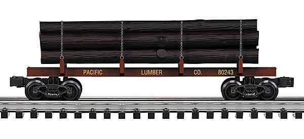 K663-8024A