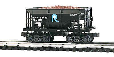 K671-1391