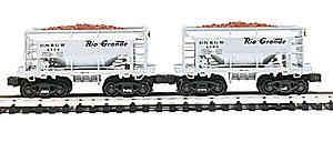 K671-1491A