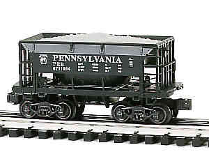 K671-1891A