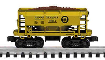 K671-1895A