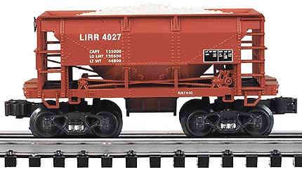 K671-3741A