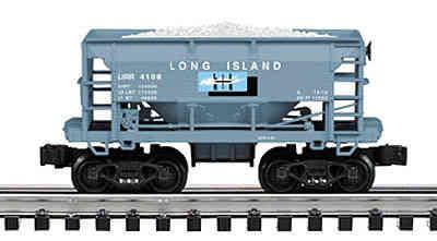 K671-3743