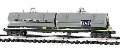 K676-1091A