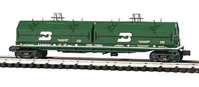 K676-1152