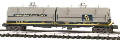 K676-1251A