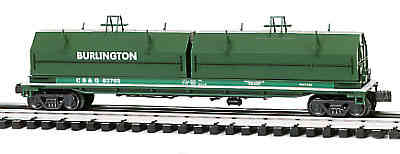 K676-1331