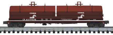 K676-1411