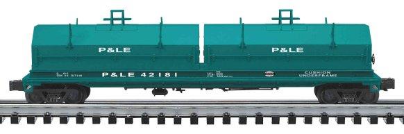 K676-1752A