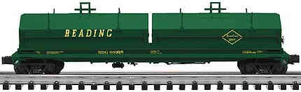 K676-1931