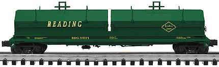 K676-1932