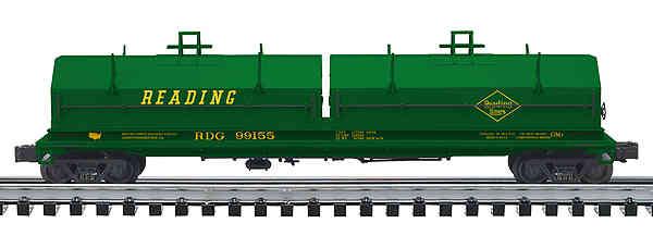 K676-1934