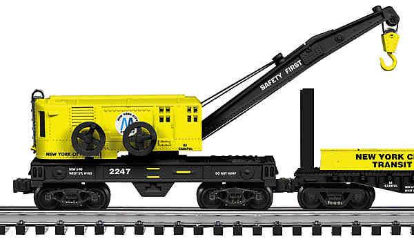 K681-8011A