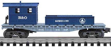 K682-1091